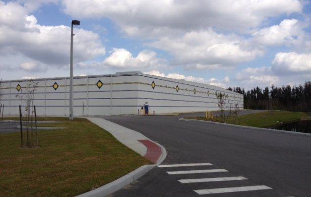 Rooms To Go Lakeland Florida Warehouse