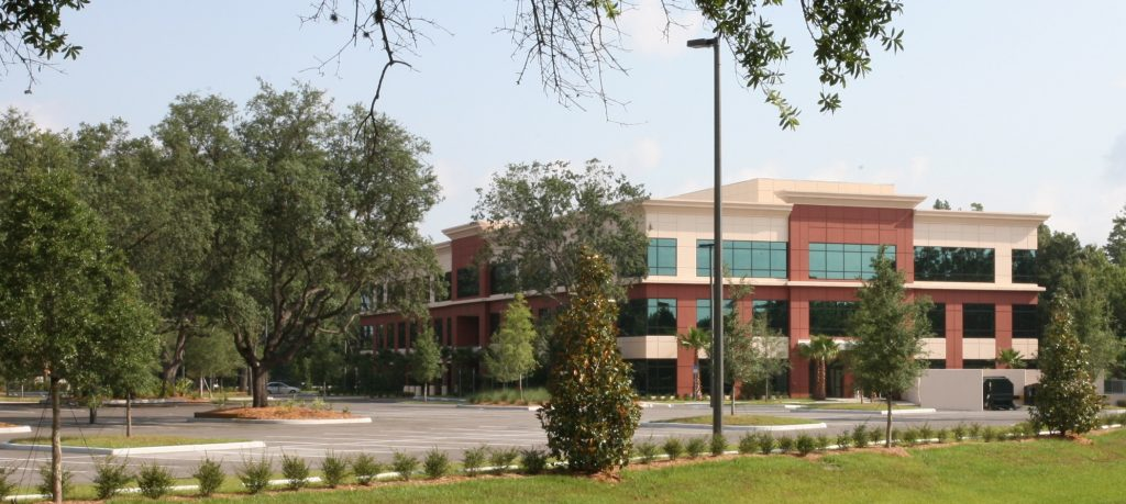 woodlands community center corporation case analysis View company leaders and background information for the woodlands community association, inc search our database of over 100.