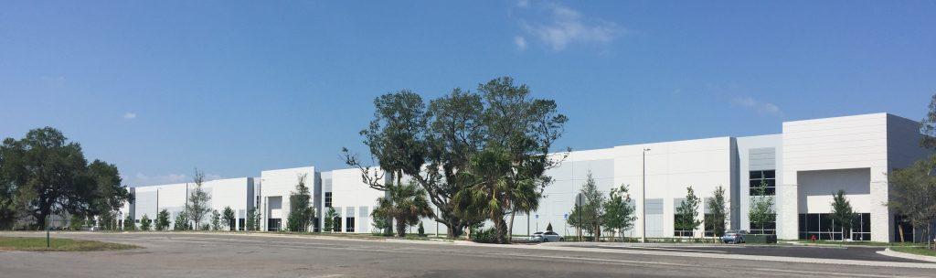 Spec warehouse